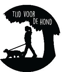 Tijd voor de Hond