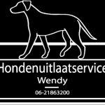 Huswendy