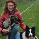 huisdierenservice boskoop