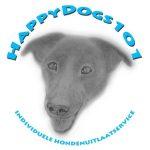 HappyDogs101