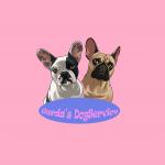 gerdas_dogservice